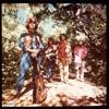 Télécharger les sonneries des chansons de Creedence Clearwater Revival