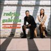Clandestino - Rodrigo y Gabriela