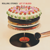 The Rolling Stones - Let It Bleed (50th Anniversary Edition)  artwork
