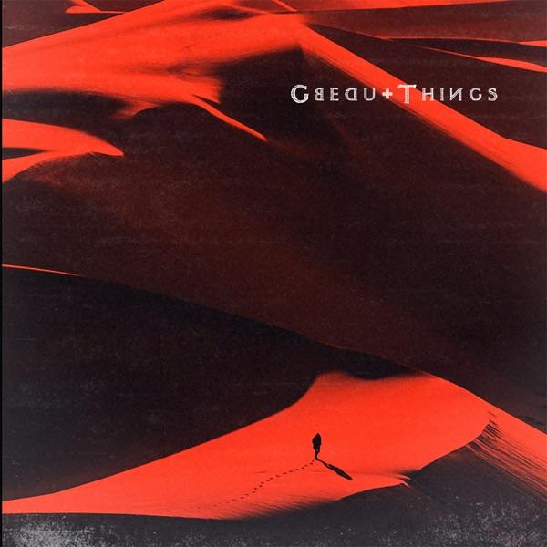 Killertunes - Gbedu & Things - EP