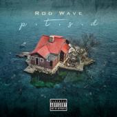 Heart On Ice - Rod Wave