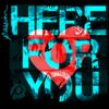 Chris Tomlin - Lord, I Need You artwork