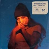 no importa by Alaina Castillo iTunes Track 2