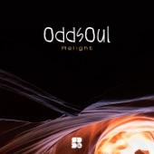 Oddsoul - Infinity