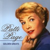 Golden Greats Patti Page