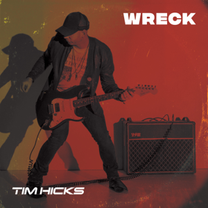 Tim Hicks - No Truck Song