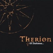 Therion - Megalomania