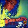 Ella Wylde - Medicine artwork