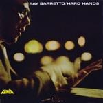 Ray Barretto - Son Con Cuero