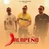 El Alfa - Jalapeño (feat. El Jefe & Doble T & El Crok)