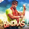 Bindaas - EP