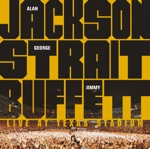 Alan Jackson & George Strait - Murder On Music Row