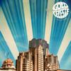 Gold Celeste - Future Days artwork