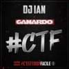 C'est trop facile (feat. Canardo) - Single, Dj Ian
