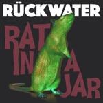 Rückwater - Rat in a Jar
