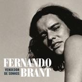 Fernando Brant - Travessia (feat. Toninho Horta)