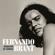 Ponta de Areia (feat. Roberta Sá) - Fernando Brant