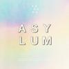 A R I Z O N A - Asylum