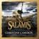 Christian Cameron - Salamis