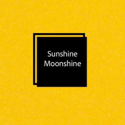 Sunshine Moonshine - Single - Ayo