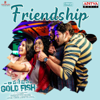 Friendship (From