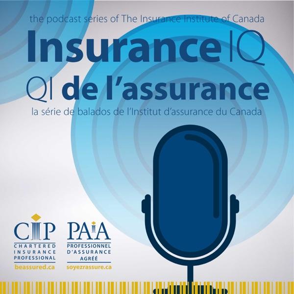 Insurance IQ / QI de l'assurance