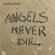 Lemon Straw - Angels Never Die