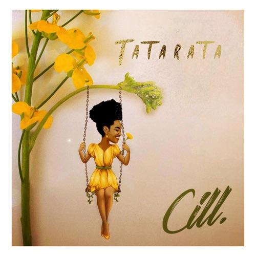 Tatarata Image