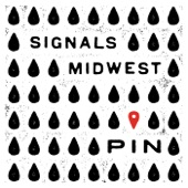Signals Midwest - Your New Old Apartment (feat. Sincere Engineer)