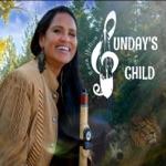 Rona Yellow Robe - Ancestral Prayer