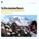 The Brian Jonestown Massacre - In India You