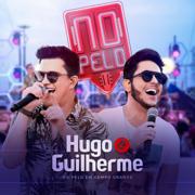 Pot-Pourri: Amor Perfeito / Tô Fazendo Falta / As Quatro Estações (feat. Marília Mendonça & Henrique & Juliano) [Ao Vivo] - Hugo & Guilherme