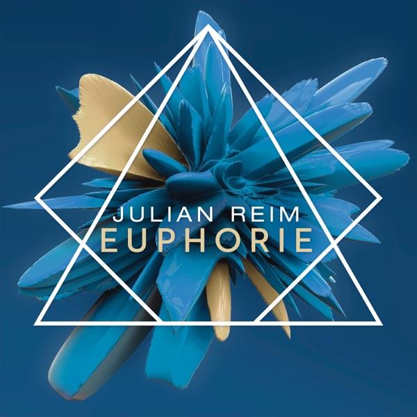 Julian Reim mit Euphorie