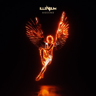 Illenium - ASCEND m4a Album Download Zip