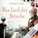 Ulrike Renk - Das Lied der Störche: Die Ostpreußen-Saga 1