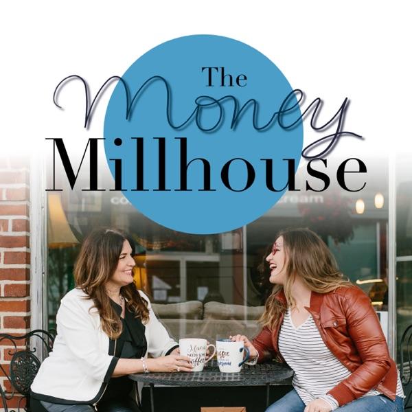 The Money Millhouse