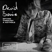 David Bowie - Love All Around (Demo)