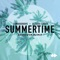 Combogroove and Alessia Labate - Summertime (Souvenyr Remix)
