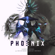 Phoenix - League of Legends, Cailin Russo & Chrissy Costanza