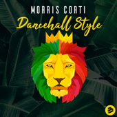 Dancehall Style (Extended Mix)