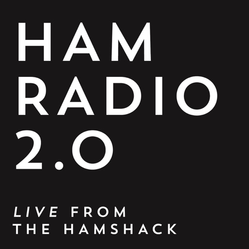 Best Episodes of Ham Radio 2 0