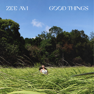 Zee Avi - Good Things