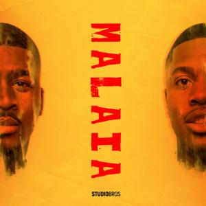 Studio Bros - Malaia (Reprise)
