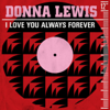 Donna Lewis - Have You Ever Loved ilustración