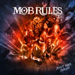 Mob Rules - Ghost of a Chance (Live)