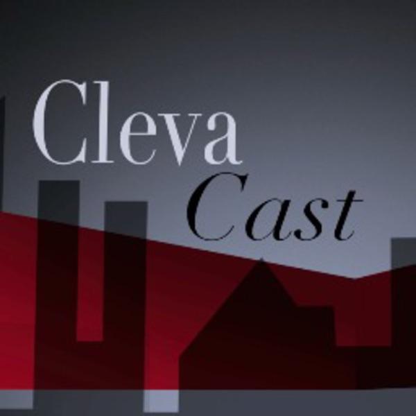 ClevaCast
