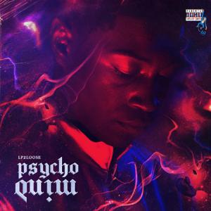 Lp2loose - Psycho Mind