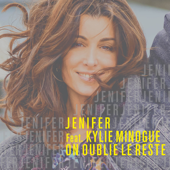 [Download] On oublie le reste (feat. Kylie Minogue) MP3