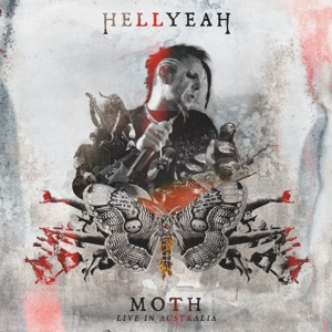Moth - Live - Single Mp3 Download