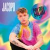 Jacopo - Colori artwork